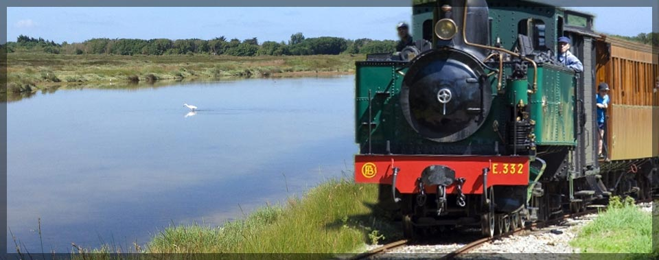 petit_train_baie_de_Somme